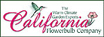 California Flower Bulb Co